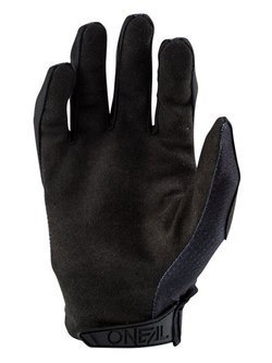 Rękawice off-road O'neal Matrix Stacked czarne