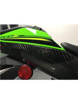 SLIDERY OGONA R&G Kawasaki ZX10-R (16-18)