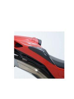 SLIDERY OGONA R&G MV Agusta F4 (10-18) / F4 RC (15-18)