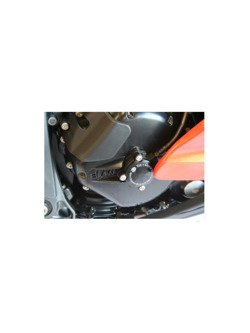 SLIDERY SILNIKA R&G DO BMW K1200 R / S & K1300 R 09, [PARA]