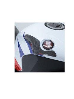 SLIDERY ZBIORNIKA PALIWA R&G DO Honda CBR1000RR Fireblade / CBR1000RR SP