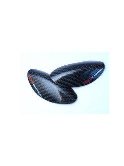 SLIDERY ZBIORNIKA PALIWA R&G DO MV Agusta F3 675 (12-18) / F3 800 (13-18)