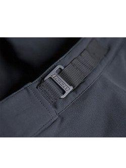 Spodnie tekstylne Icon 1000 Nightbreed