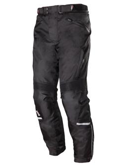 Spodnie tekstylne Modeka Flagstaff Evo