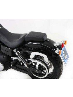 Stelaż boczny C-Bow Hepco&Becker Harley-Davidson Dyna Wide Glide [00-17]