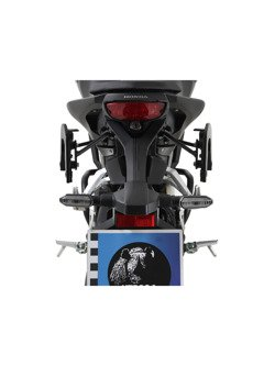 Stelaż boczny C-Bow Hepco&Becker Honda CB 125 R [18-]