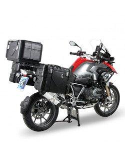 Stelaż boczny Lock It Hepco&Becker BMW R1250GS LC [18-]