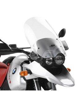 Szyba Givi BMW R 1150 GS (00 > 03)
