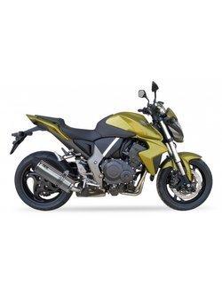 Tłumik motocyklowy IXIL HEXOVAL XTREM EVOLUTION SOVE (SLIP ON) Honda CB 1000 R HORNET [08-16]