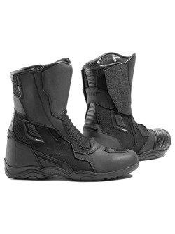 Turystyczne buty motocyklowe REBELHORN Scout AIR