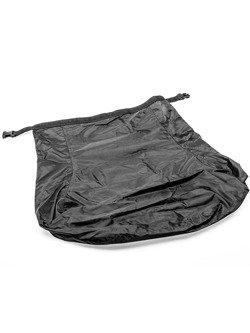 Wodoodporna torba wewnętrzna SW-MOTECH do sakw bocznych BLAZE/ BLAZE H
