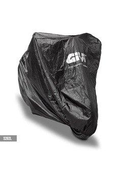 Wodoodporny pokrowiec GIVI S202L