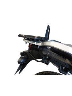 Wspornik Hepco&Becker do Alu-/ EasyRack Suzuki V-Strom 1000 ABS/ XT [14-]