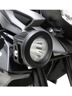 Zestaw lamp LED DENALI 2.0 DR1 z technologią DataDim (2 sztuki)