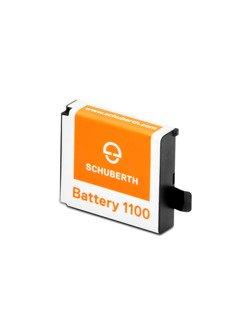 Bateria do SC1
