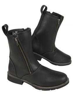 Damskie buty miejskie Modeka Kibara Lady
