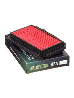 FILTR POWIETRZA HIFLO HFA4106