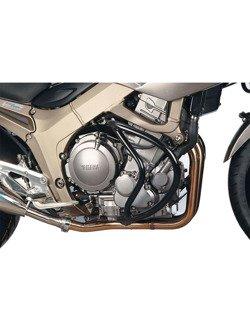 Gmol silnika Hepco&Becker do Yamaha TDM 900 / A [02-13]