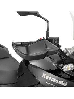 Handbary GIVI BMW G 310 R [17-]/ Kawasaki Versys 650 [10-16]/ 1000 [15-18]/ Z 900 [17-]