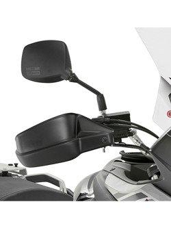 Handbary GIVI Suzuki DL 650 V-Strom [17-18]