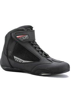 Krótkie buty motocyklowe SECA TRAFFIC LADY
