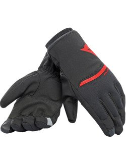 Rękawice Dainese PLAZA 2 D-DRY