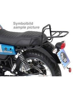 Rurowy stelaż centralny Hepco&Becker Moto Guzzi V 7 III stone/ special / Anniversario [17-]