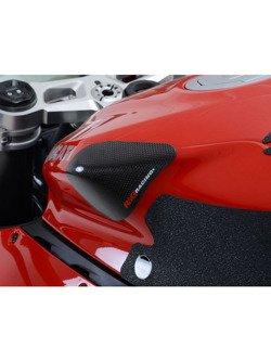 SLIDERY ZBIORNIKA PALIWA R&G DO Ducati 1199 Panigale / 1299 Panigale / 899 Panigale / 959 Panigale