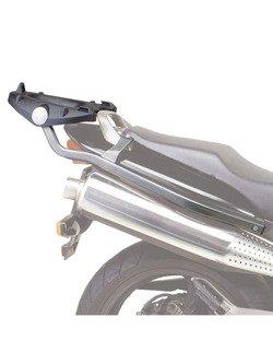 Stelaż pod kufer centralny MONOKEY i MONOLOCK Honda CB600 F Hornet / S (98-02)