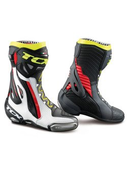 Szosowo - sportowe buty motocyklowe TCX RT-RACE PRO AIR