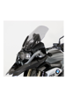 "Szyba MRA Touring ""T"" BMW R 1200GS[13-]/ ADVENTURE [14-], R 1250 GS [19]"