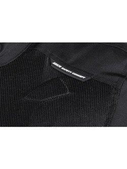 Tekstylna kurtka motocyklowa SECA STREAM III