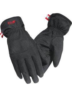 Wewnętrzne rękawice DANE Udby