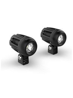 Zestaw LED DENALI 2.0 DM TriOptic Light z technologią DataDim od R&G