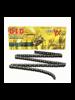 Zestaw napedowy CB600 F [98-06] HORNET zestaw napędowy DID525 VX ( X-ring - wzmocniony) zębatki SUNSTAR